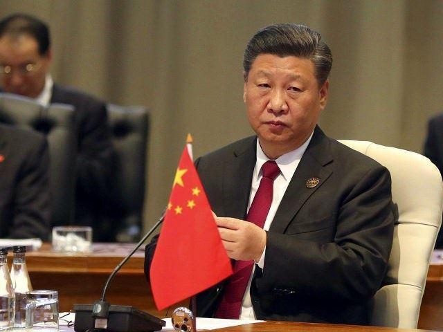Hong Kong đối diện với 'bờ vực thẳm' trước sự kiểm soát của Trung Quốc