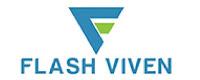 Diploma /ITI/BE Jobs vacancy In Flash Viven Machining Technologies Pvt. Ltd