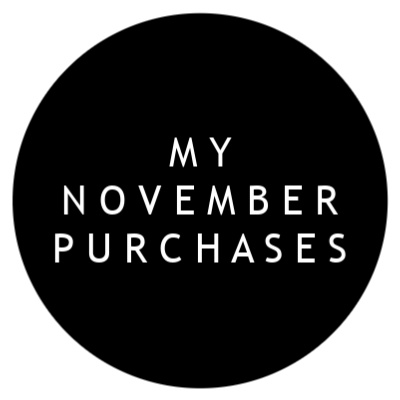 november purchases, north carolina blogger, nc blogger, style on a budget, mom style, what to buy for winter, fall fashion