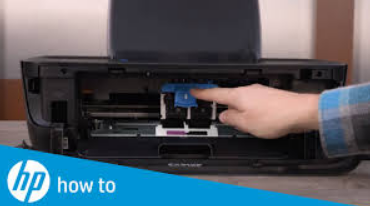 Download HP Ink Tank 110 Driver and Software Free