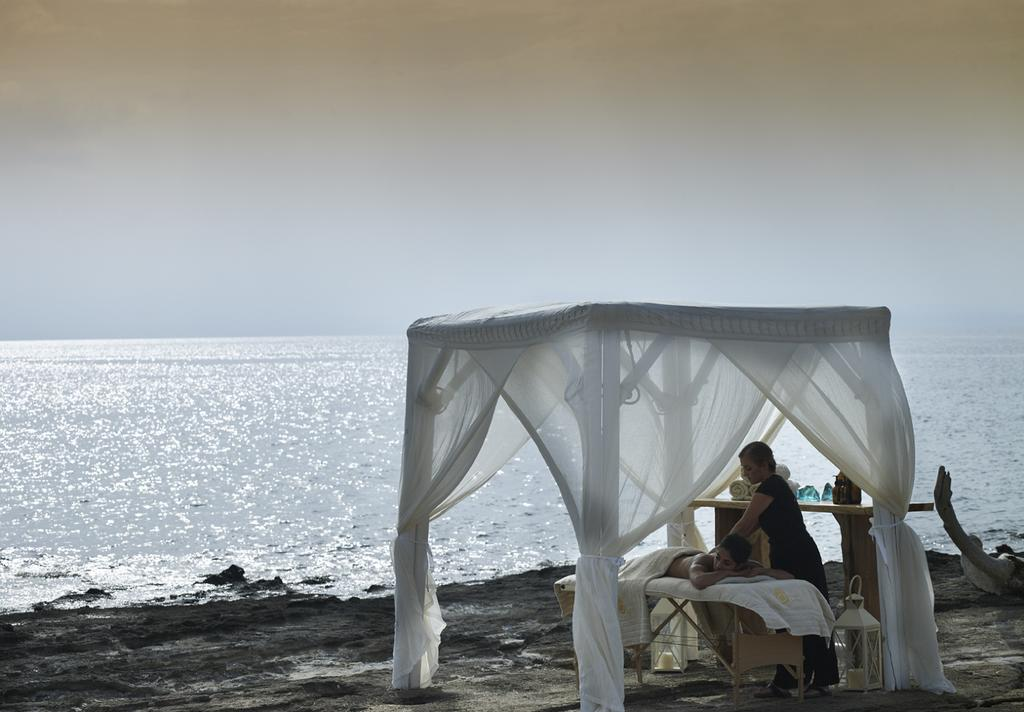 alas-resort-beach