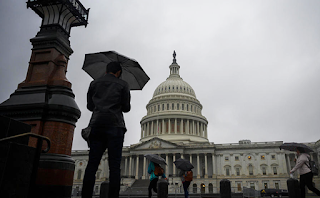 الكونغرس الأميركي يتبنى قرارًا يعترف بحصول الإبادة الارمنية