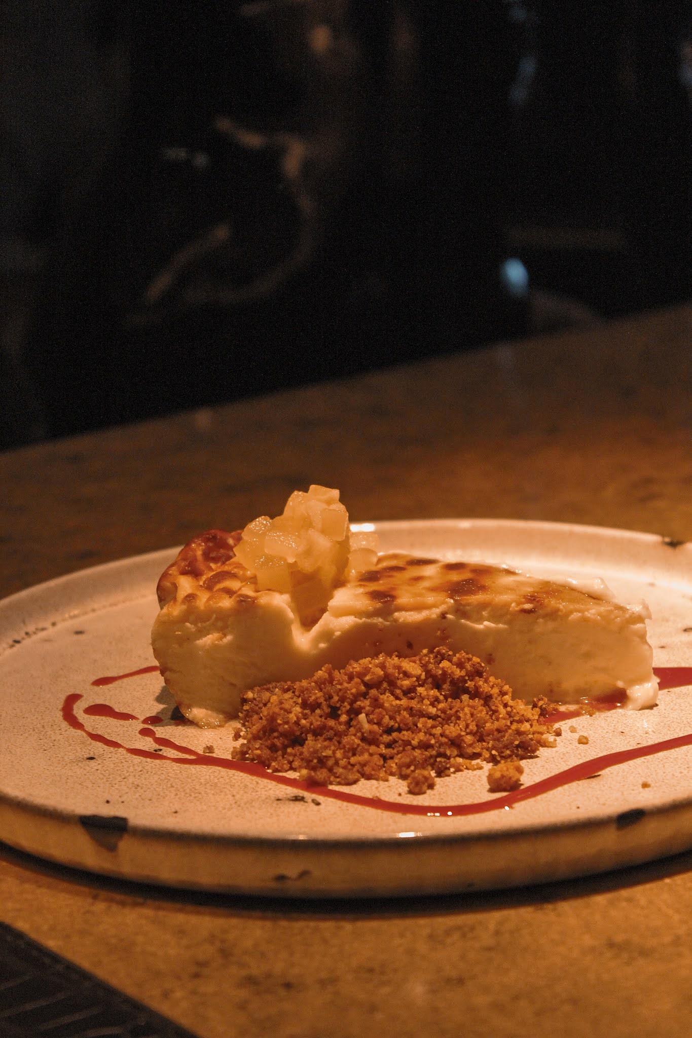 restaurante-zielou-madrid-tarta-queso-payoyo-preppyels