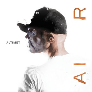 Altimet - Mambang MP3