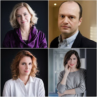 http://www.advertiser-serbia.com/mccann-grupa-u-razmeni-iskustava-na-zimskom-vivaldi-cmo-cco-forumu/