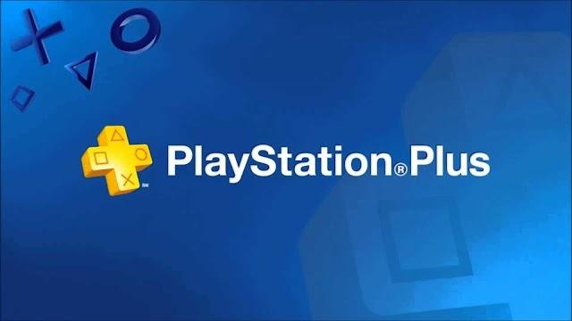 Ekim Ayında PlayStation Plus'a Gelecek Oyunlar Sızdı!