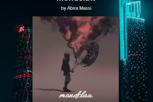 Playlist Favorit di Spotify?