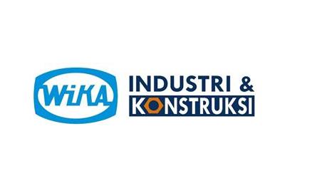 Lowongan Kerja PT Wijaya Karya Industri dan Konstruksi Juni 2020
