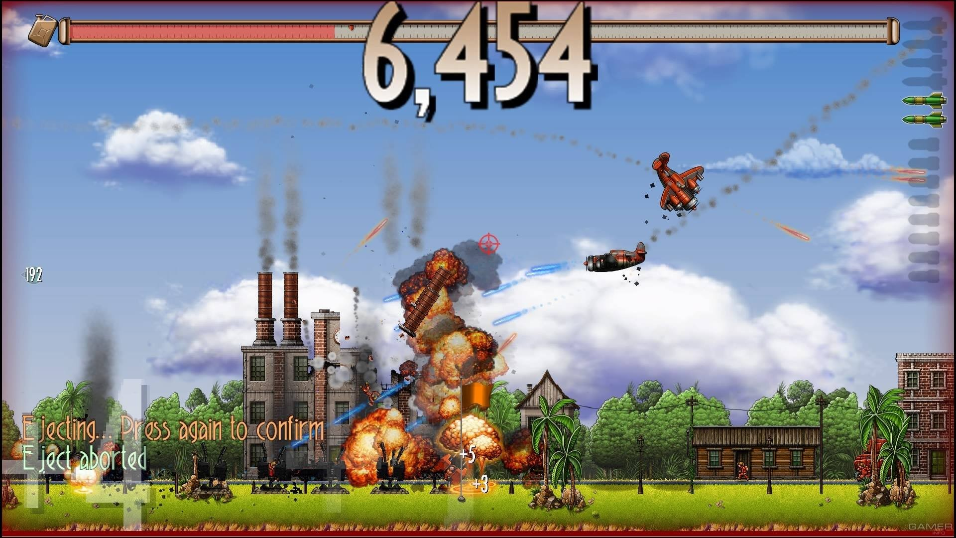 rogue-aces-deluxe-pc-screenshot-02