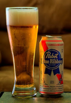 NEW YORK and The $3.00 PBR