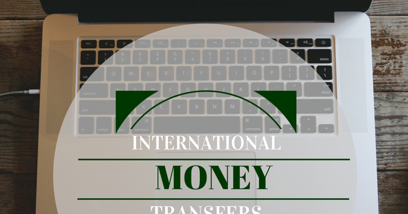 My Adventures In Munich Quick Guide International Money Transfers To