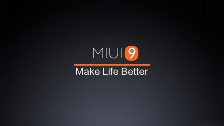 ROM]Miui v9 7 9 2 China Developer Rom For Flare X 1 7