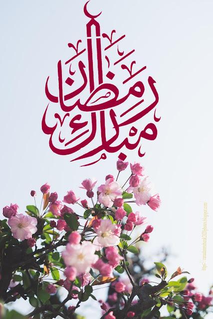 top 10 Ramadan Mubarak images