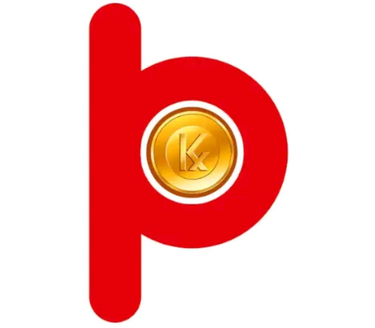 Little Pesa Loan App