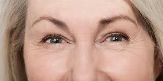 Alamin Ang Halaman Na Tutulong Sayo Magtanggal Ng Tigyawat, Wrinkles, Dark Spots At Skin Allergies Na Siguradong Makikita Mo Lang Sa Inyong Bakuran!