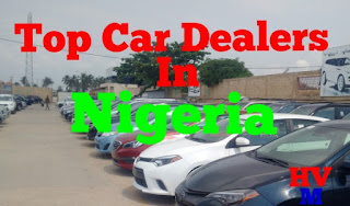 top-10-best-car-dealers-nigeria-contact.