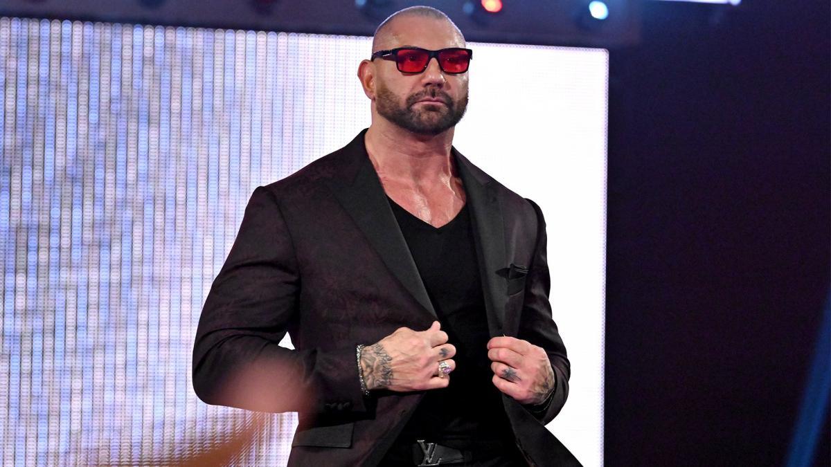 Grande revelação envolvendo Batista deverá acontecer em breve