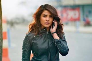 priyanka-in-we-can-be-heroes