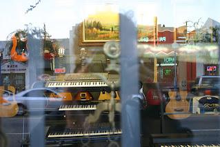 Pawn Shops in Durham