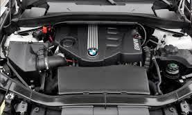 2017 BMW X7 Price