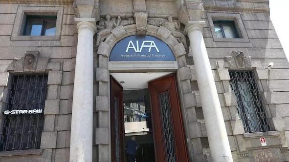 Covid: scatta il via libera di Aifa per 2 anticorpi monoclonali in Italia