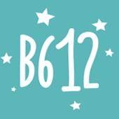 تحميل تطبيق B612 Best Free Camera & Photo/Video Editor للأيفون والأندرويد XAPK