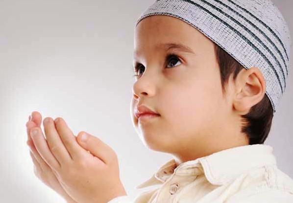 Nama Anak Laki-Laki Islami yang Artinya Cerdas Diawali Huruf A
