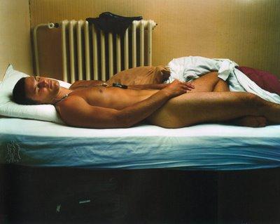 nude men with men