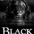 מפרשים שחורים