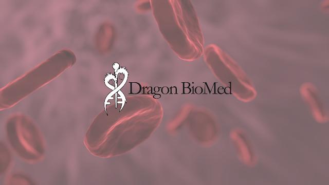 Científicos ecuatorianos exponen una nueva terapia de regeneración de tejidos mediante trasplante de mitocondrias