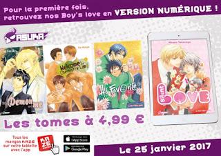 http://blog.mangaconseil.com/2017/01/boys-love-kaze-en-numerique.html