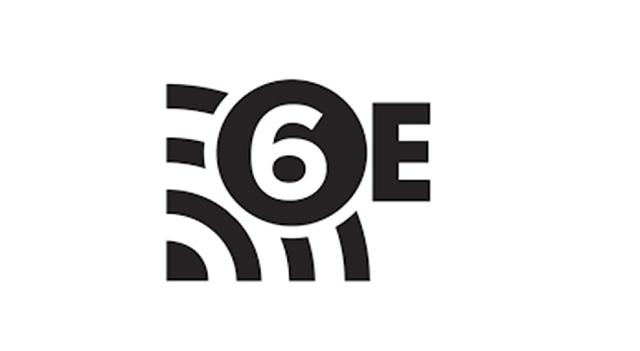 ما الفرق بين الواي فاي 6 و 6E؟