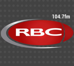 Radio rbc Satelital