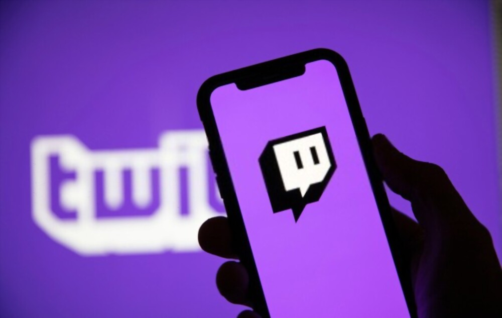 How Much Does It Cost to Build A Streaming Website Like Twitch?