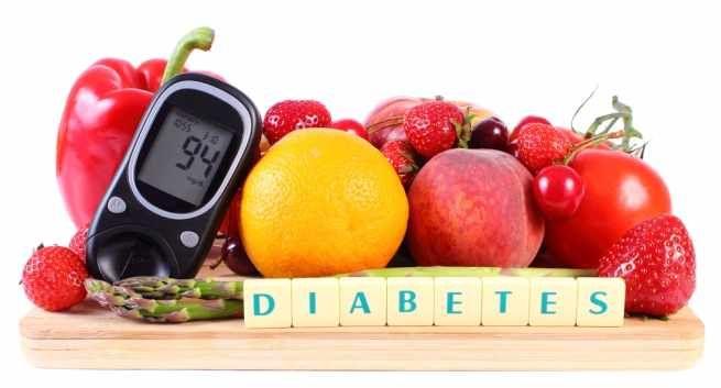 मधुमेह रुग्णाचा आहार कसा असावा मराठीमध्ये | मधुमेह आहार तक्ता/चार्ट मराठी | Diabetes Diet Chart In Marathi