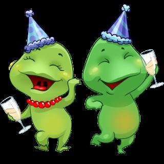tips Daftar Camfrog dengan Mudah