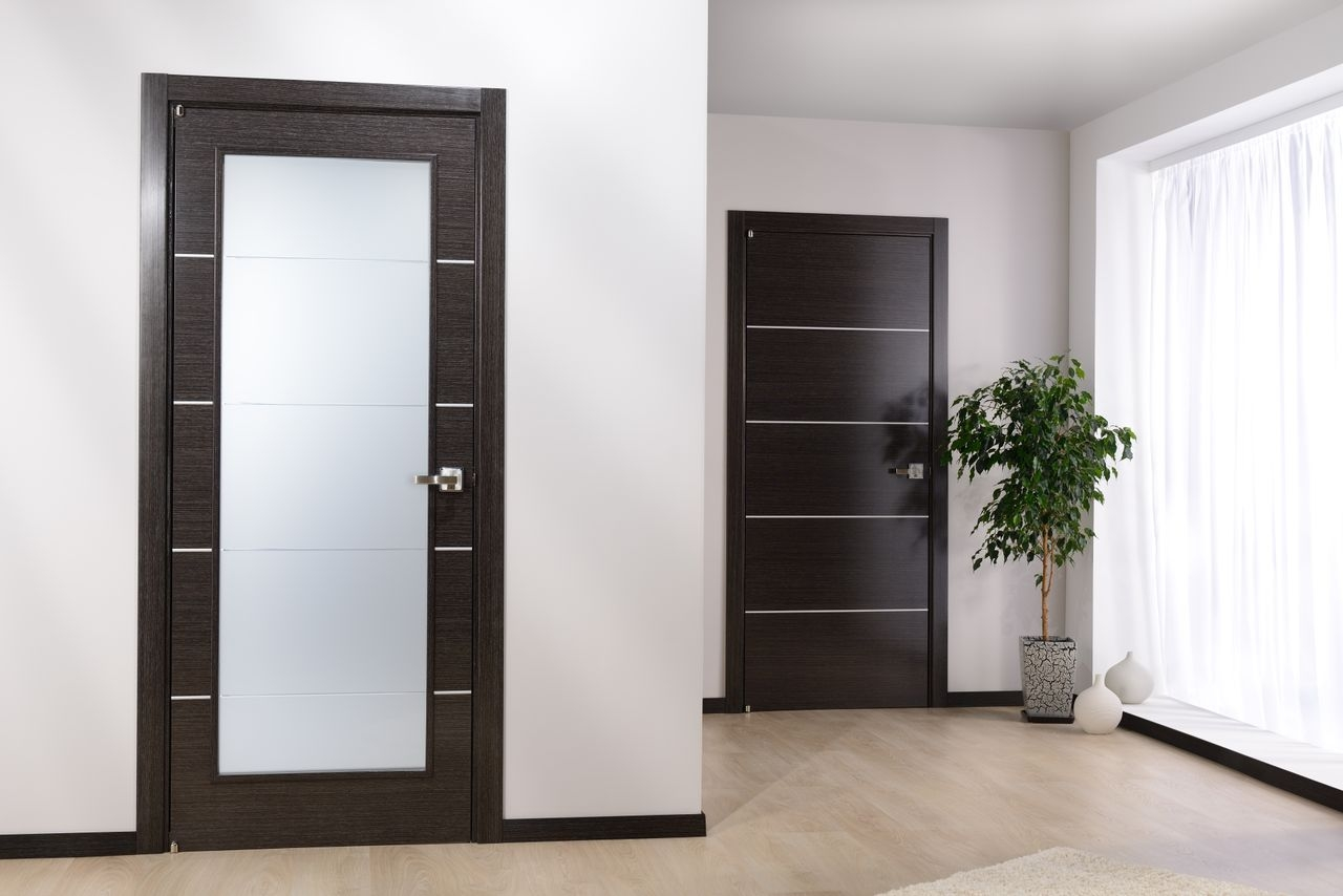 Interior Doors Are One Of The Basic Elements Of The Household. Each Room  Has A Door, And Every Door Is Essential For Proper Circulation Inside The  House.