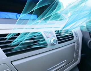Memilih Tempat Servis untuk AC Mobil Tidak Dingin Terbaik