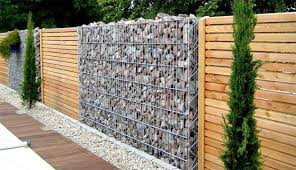 Connell Fence Company
