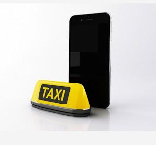 تاكسي تحت الطلب اجرة تحت الطلب الكويت اطلب الان تاكسي تحت الطلب  اجرة جوالة الكويت