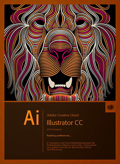 adobe illustrator download free for pc
