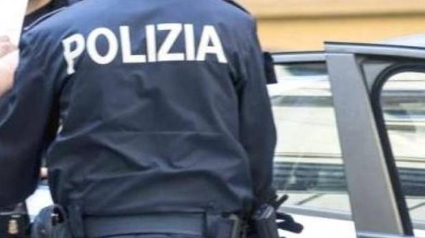 In due per rapinare un anziano. La Polizia di Foggia ferma un romeno