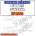 Esquema Elétrico Notebook Samsung NP R560 Laptop Manual de Serviço - schematic service manual