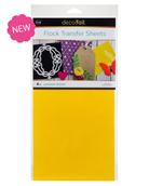 https://www.thermowebonline.com/p/deco-foil-flock-transfer-sheets-%E2%80%93-sunshine-yellow/crafts-scrapbooking_deco-foil_flock-transfer-sheets?pp=24
