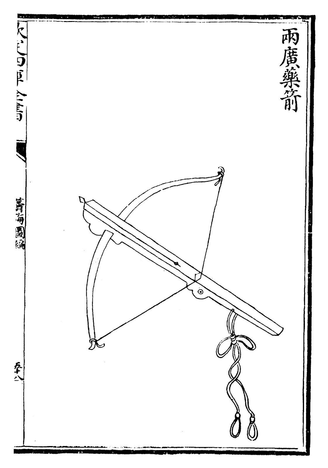 Liang Guang Yao Jian