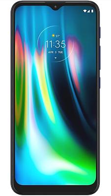₹11000 तक दो नए Smartphone की नॉर्मल सेल शुरू जिसमें से एक Moto G9 और दूसरा Infinix Hot 9 Pro है