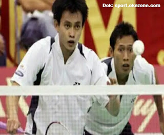 Ganda putra badminton, ganda putra badminton Indonesia, ganda putra badminton adalah, ganda putra badminton nomor 1 dunia, ganda putra badminton terbaik dunia, ganda putra badminton sea games 2019, ganda putra badminton no 1 dunia, daftar ganda putra badminton, peringkat 1 ganda putra badminton sekarang, biodata mohammad ahsan badminton,