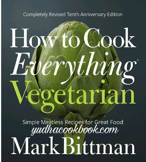 How to cook everything vegetarian completely revised tenth download ebook how to cook everything vegetarian completely revised tenth anniversary edition forumfinder Gallery