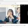 Cara download Video di Website Weibo