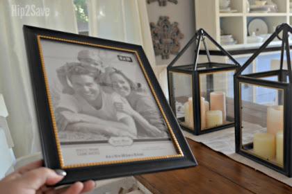 Arts and Crafts Idea:  Foam Sheet Glasses Case